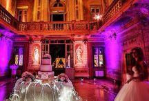 Ronca sposi wedding dress & more.. / Sposa, sposo, invitati, idee e non solo...