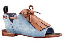 shoes Louis V