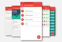 alienart.in / Alienart is mobile app development company started in 2014. alienart.in