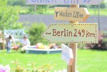 Deko Garten & Zaun, Sichtschutz