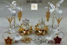 silver jewl