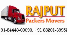 Packers & Movers Jamshedpur