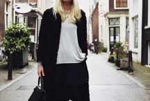 Fashion Cities: Amsterdam