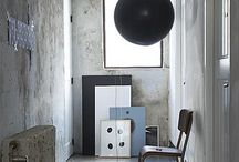 kitchens / by .seanc.
