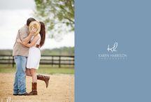 wedding / by Heather Janwich