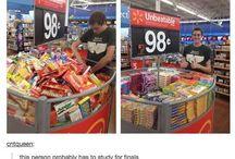 PEOPLE W/ OCD