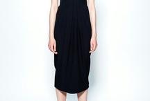 2014 midi dress