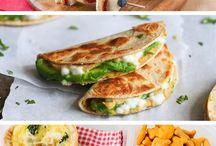 veggie plan