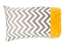 Gray and Yellow / This Board will display all items created by Elonka Nichole Designs with the colors of Gray and Yellow