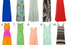 vestidos petites