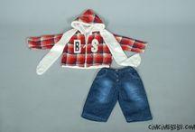 Baby Wear / Bebek Giyim / Bebek giyim ve Çocuk giyim. Kids wear and Baby wear. www.cimcimebebe.com
