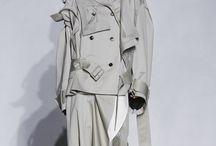coat details