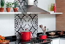modelo da mh cozinha