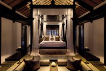 hotels / best hotels