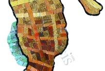 Tile Designs