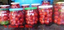 pomodorini x l inverno