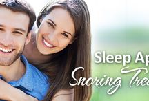 Sleep Apnea Dental Treatments Mendham, NJ / Our Mendham NJ 07945 team is pleased to offer sleep apnea dental treatment that does not include a CPAP machine! If you suffer from a snoring or sleep disorder, our dentists may have just the solution for you that  fits in the palm of your hand. http://jockeyhollowdentistry.com/sleep_apnea_treatment_mendham_nj.html