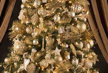 Christmas Tree.. / vánoční šílenství