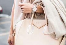 Purses / Designer Hand Bags