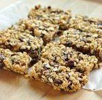 Yumm - healthy snacks / Healthy snacks