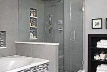 szürke fürdő