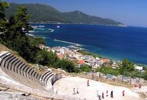 Görög ország
