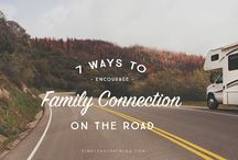 Parenting - Connecting & Engaging with the Kids / Parent to Parent Advice and Great Articles to inspire us to connect with our kids and form strong bonds through parenting with presence!  Inspirational Quotes and priceless Mom to Mom advice.  Grab the best advice from these Inspiring Pinterest Moms and Dads!