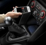 Cars and Car gadgets / by iFrogz