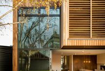 Architecture | Exterior / Outdoors