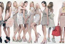 5280 Spring 2016 / Women's Spring Fashion