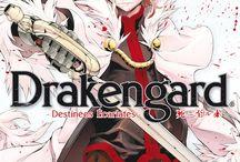 Drakengard-destinées-écarlates