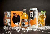 Fruity Graphics \ Packaging