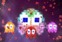 [Análisis] Pac-Man Championship Edition 2