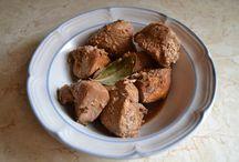 The Pinay Mom's Filipino Dish / Filipino dishes...