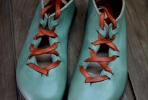 kengät/ shoes / unelmien kenkäkaappi