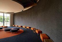 Innovate.in.architecture.04 - NL / Met veel plezier stellen we de nieuwe Innovate.in.architecture.04 aan u voor!  In deze Innovate.in.architecture.04 gaan we graag dieper in op de vele esthetische en praktische kwaliteiten van onze materialen, stellen we onze nieuwe producten aan u voor en ontdekt u hoe Wienerberger u kan helpen bij het realiseren van projecten die tegelijk duurzaam en aantrekkelijk zijn.