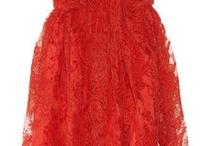 My Fashion <3 / by Kimberly Scampini