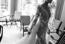 Super Couture Wedding Gowns