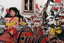 Voyage à Lisbonne / Retour sur une semaine passé à Lisbonne. Cette ville m'a toujours attirée et je n'ai pas du tout était déçu. En logement Airbnb, ma girlfriend et moi avons parcourus les collines de Lisbonne, de l'Alfama jusqu'a Bairro Alto.  Autour de Lisbonne, nous avons visité Belem et goutté aux fameuses Pasteis (qu'est ce que j'aime les Pasteis) mais aussi Cascais et Sintra, les deux petits villages proche de la capitale.  Pour finir, nous nous sommes essayés au surf sur la plage de Carcavelos.