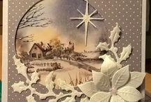 Felicitări Crăciun