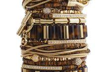 Jewelry  / by Belly Perez