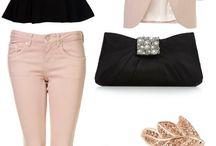Χαριτωμένα Ρούχα