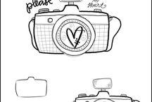 Doodle 101
