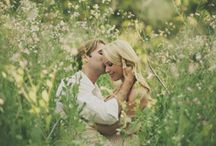 Couples / by Brittni Schroeder