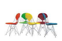 Favourite Meeting Chairs