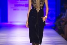Indian outfits / by Ankita Arora