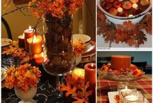 jesen deko
