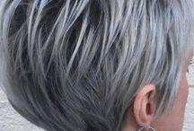Włosy i uroda