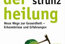 Buchempfehlung / Bücher, die wir empfehlen! (Kochbücher, Sachbücher, etc ...)