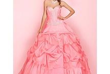 Dresses for Kait